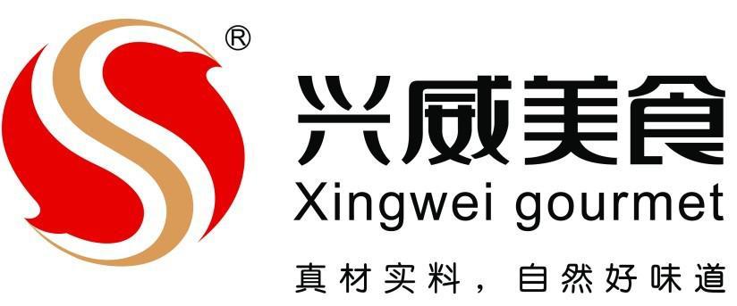 logo logo 标志 设计 图标 824_343