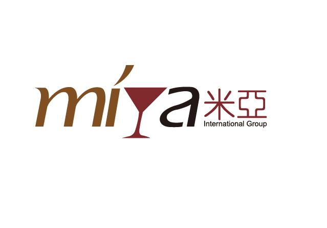 福建米亚贸易有限公司