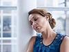 【HR】为何HR如此努力,却总受冷遇?